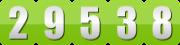 compteur gratuit pour blog